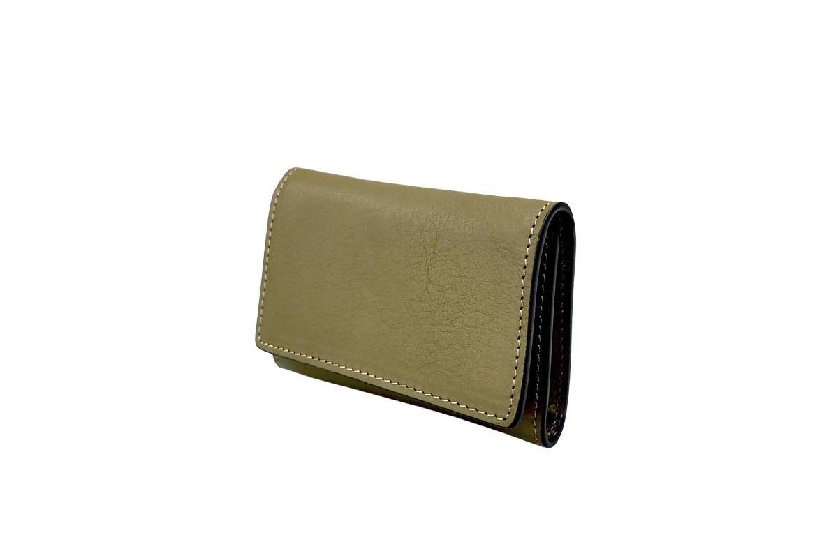 AROMA Mini Smart Wallet