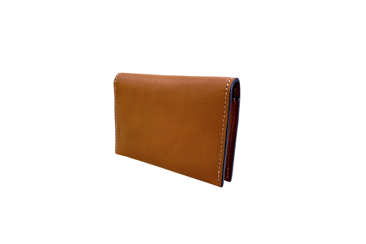 AROMA Multi Card Case